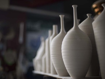 Why ceramic bottles are the best solution for your business